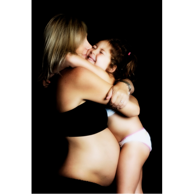 Pregnancy-15