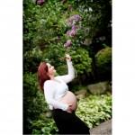 Pregnancy-31