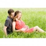 Pregnancy-34
