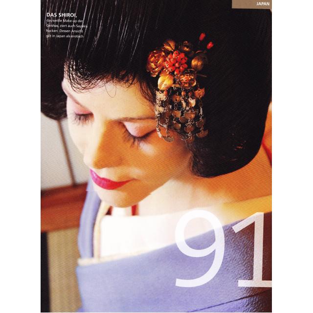Published-05