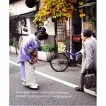 Published-08