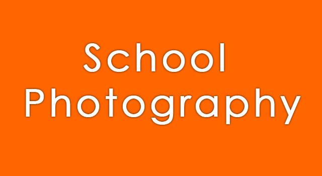 Slide 3 - School