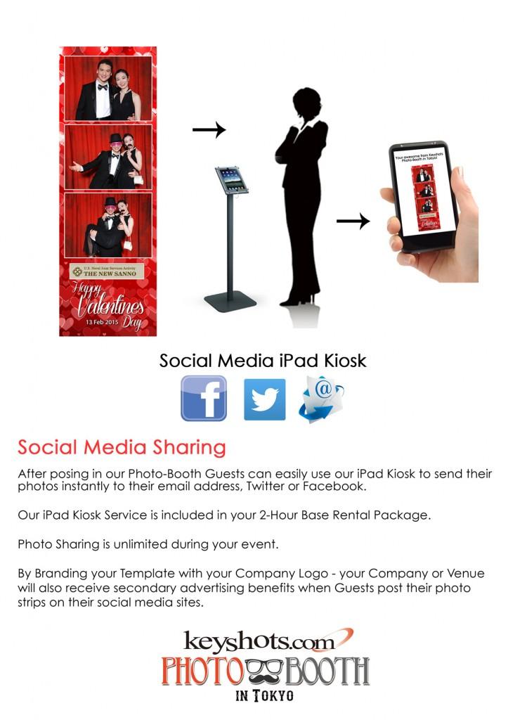 3.Social-Media-iPad-Kiosk