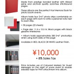 9.Photo-Booth-Scrapbook-Leather-Album