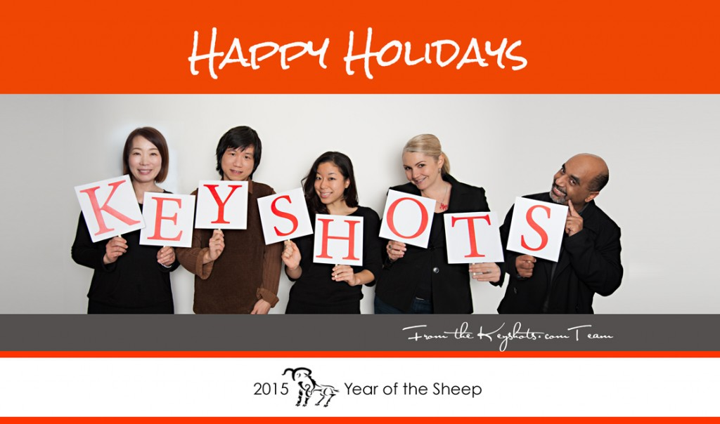 Keyshots-Happy-Holidays-Card-2015-Web