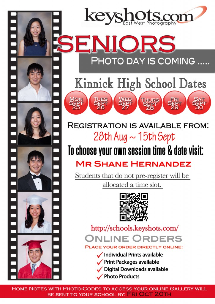 Kinnick-Seniors-A3-Poster-SY17-18