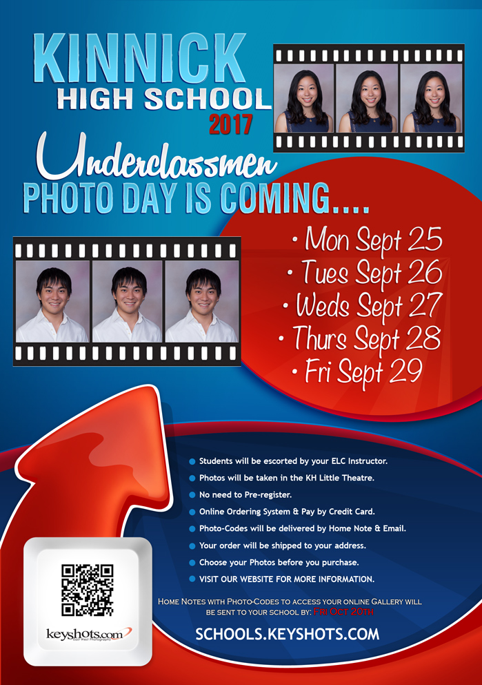 Kinnick-Underclass-Poster-SY17-18